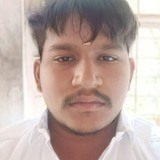 Gowtham from Madurai | Man | 31 years old | Virgo