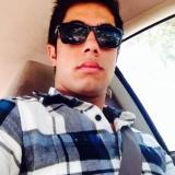 Safi from Laguna Beach | Man | 31 years old | Capricorn
