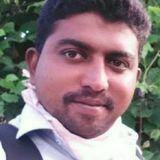 Manikandan from Bhavani   Man   32 years old   Pisces