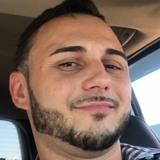 Russia from Norwalk | Man | 35 years old | Sagittarius