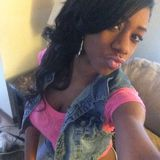 Vonna from New Castle   Woman   26 years old   Aries