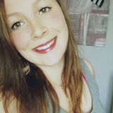 Ana from Vitre | Woman | 25 years old | Libra