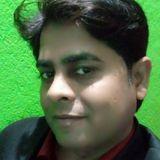 Vijay from Asansol   Man   36 years old   Capricorn