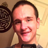 Klawson from Ortonville   Man   23 years old   Cancer