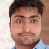 Luving from Mainpuri | Man | 29 years old | Virgo
