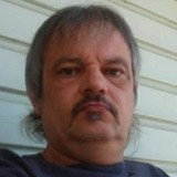 Bub from West Union | Man | 52 years old | Cancer