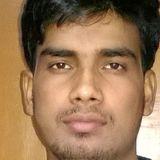 Umesh from Dadri | Man | 28 years old | Capricorn