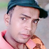 Sunil from Ramnagar | Man | 21 years old | Cancer
