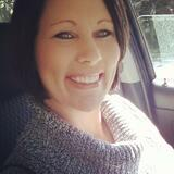 Virgie from Orland Park | Woman | 37 years old | Cancer