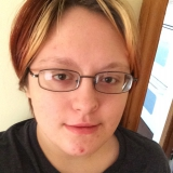Kate from Charles Town | Woman | 24 years old | Capricorn