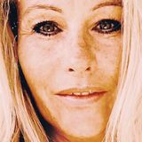 Crazy from Stuttgart | Woman | 50 years old | Pisces