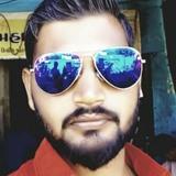 Divyesh from Mangrol | Man | 23 years old | Taurus