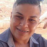 Sandrinha looking someone in Terenos, Estado de Mato Grosso do Sul, Brazil #8