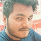 Dharmik from Nasik   Man   23 years old   Virgo