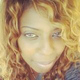 Msprettyprincess from Fresh Meadows | Woman | 33 years old | Capricorn