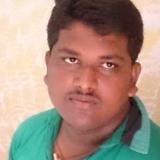 Balu from Kolar   Man   26 years old   Cancer