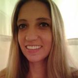 Jodi from Beverly Hills | Woman | 37 years old | Sagittarius