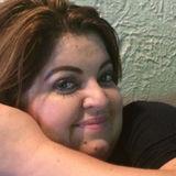Gia from Irwin | Woman | 30 years old | Capricorn