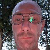 Achim from Moers | Man | 44 years old | Taurus