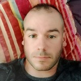 Ben from Dijon   Man   36 years old   Cancer