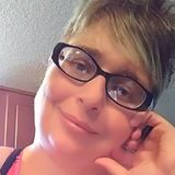Dottie from Abbeville | Woman | 42 years old | Gemini