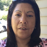 Zaid from Waterbury   Woman   49 years old   Capricorn
