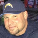 Ebe from Las Vegas | Man | 44 years old | Capricorn
