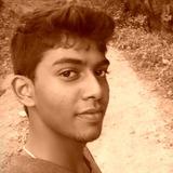 Meshachidiot from Tenkasi | Man | 23 years old | Aquarius