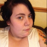 Beckaa from Middlesbrough   Woman   25 years old   Virgo