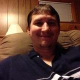 Daniel from Carthage | Man | 41 years old | Virgo