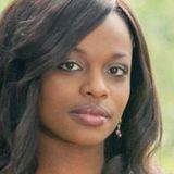 Tiffany from Huntsville | Woman | 23 years old | Capricorn