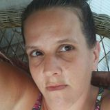 Chrissy from Beaver Falls | Woman | 41 years old | Cancer
