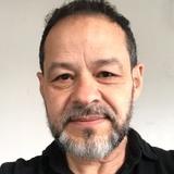 Rflprzmarqugi from Philadelphia | Man | 62 years old | Aries
