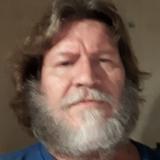 Wes from Waterloo   Man   54 years old   Aquarius