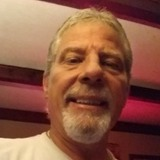 Skippy from Conroe | Man | 55 years old | Libra