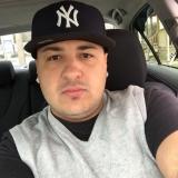 Jobany from Watertown | Man | 28 years old | Scorpio