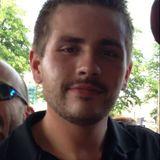 Goddard from Brunswick | Man | 25 years old | Aquarius