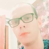 Jerosenkomark0 from Lisburn | Man | 18 years old | Aries