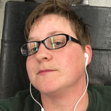Girlingreen from Defuniak Springs | Woman | 36 years old | Cancer