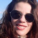 Lia from Sevilla | Woman | 27 years old | Sagittarius