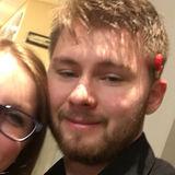 Austin from Buchanan | Man | 28 years old | Cancer