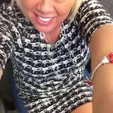 Madalyn from Wayne   Woman   47 years old   Virgo