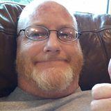 Gingerpozbear from Muskegon | Man | 52 years old | Sagittarius