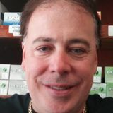 Dave from Naples | Man | 51 years old | Pisces