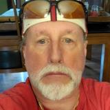Reedgreg39B from Lexington | Man | 65 years old | Virgo