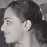 Aventhika from Riyadh | Woman | 27 years old | Leo