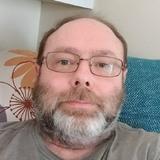 Jhbaskct from Conroe | Man | 60 years old | Aries