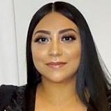 Rose from Dubai | Woman | 32 years old | Gemini