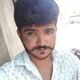 Sachin from Chalisgaon   Man   28 years old   Pisces