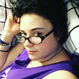Lostdream from Hilliard | Woman | 24 years old | Sagittarius